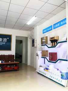 惠阳专卖店1