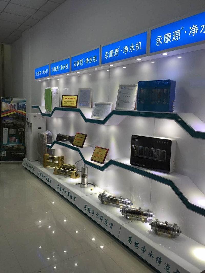 江西專賣店展架2