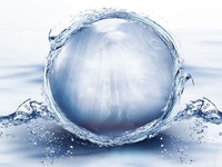 AG亚游集团淨水機分析做淨水器品牌代理的注意事項