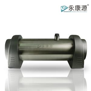 AG亚游集团管道機YK-5000L